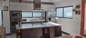 RAH OFC #21-388 casa en venta en Curridabat