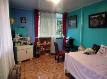 CG-20-1404.  Oportunidad de Obtener Casa  en  Guápiles.  En Venta