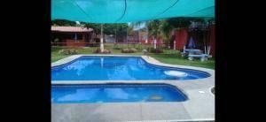 RAH OFC #21-115 casa en venta en Esparza