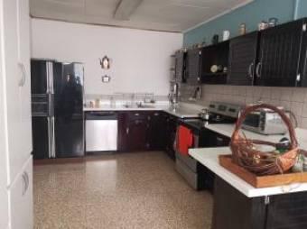 RAH OFC  #21-270 casa en venta en San Jose