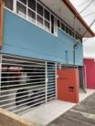 RAH OFC  #21-379 local en venta en  Escazu , $ 300,000, 5, San José, Escazú