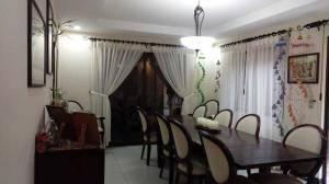 RAH OFC #20-845 casa en venta en Cartago