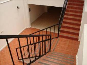 RAH OFC  #20-841 local en venta en Tibas , $ 298,000, 5, San José, Tibás