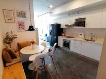 RAH OFC #20-2040 casa en venta en San Jose
