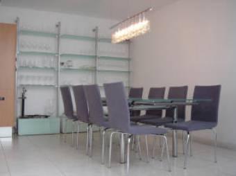 RAH OFC  #21-294 casa en venta en Escazu