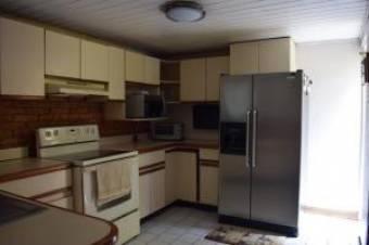RAH OFC #21-139 casa en venta en Desamparados