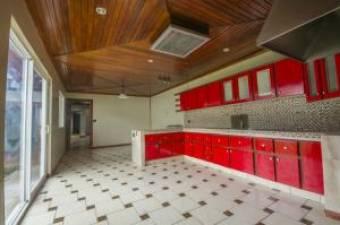 RAH OFC #20-184 casa en venta en Curridabat