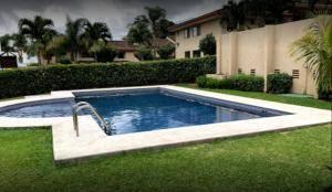 RAH OFC #20-914 casa en venta en Escazu