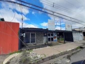 RAH OFC  #21-153 local en venta en Orotina , $ 290,000, 3, San José, San José