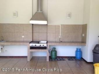 RAH OFC #20-1024 terreno en venta en Mora