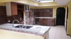 RAH OFC #20-735 casa en venta en Escazu