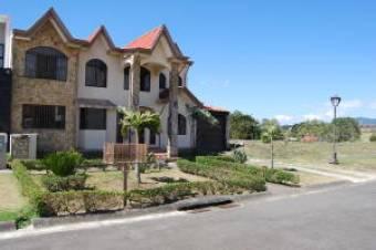 RAH OFC  #20-211 casa en venta en Paraíso
