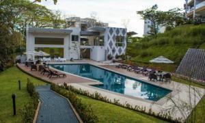 RAH OFC #20-1469 apartamento en venta en Escazu