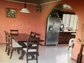 RAH OFC  #20-1830 casa en venta en Grecia