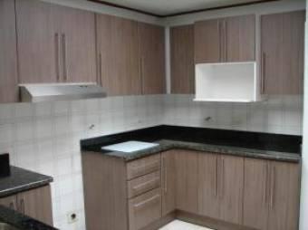 RAH OFC  #20-2166 casa en venta Curridabat