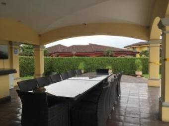 RAH OFC #21-61 casa en venta en Belen