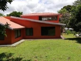 RAH OFC #21-283 casa en venta en Parrita