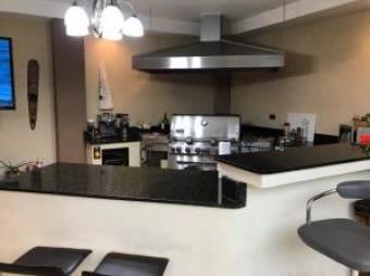 RAH OFC  #20-76 casa en venta en Heredia