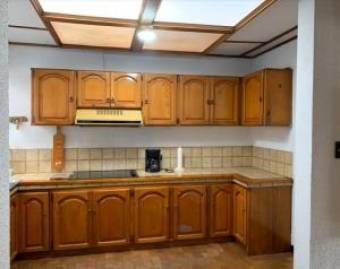 RAH OFC  #20-80 casa en venta en Pavas