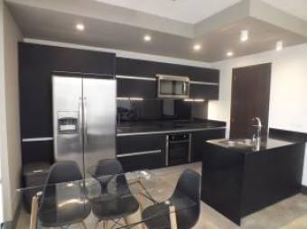 RAH OFC  #20-125 apartamento en venta en Curridabat