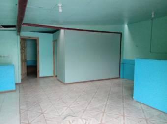CG-20-1309.  Excelente Local Comercial  en  Guápiles.  En Venta, ₡ 145,000,000, 5, Limón, Pococí