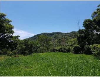 V#201 Maravillosa Finca en Venta/Guanacaste