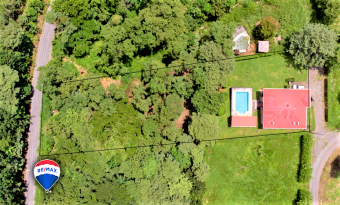 Security, tranquility and peace  Beautiful House Esparza Puntarenas Costa Rica