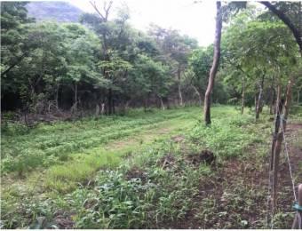 V#212 Maravillosas Fincas en Venta/Guanacaste