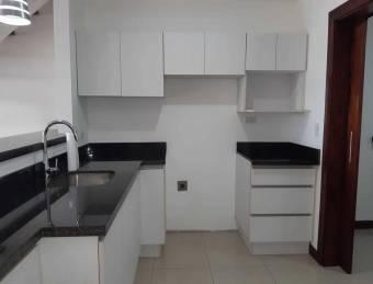 RAH OFC #21-421 casa en venta en Pozos