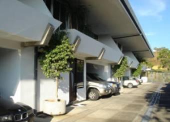RAH OFC #21-294 casa en venta en San Rafael Escazu
