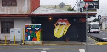 Vendo una esquina.. 250 m2.. 4 locales , $ 275,000, 5, San José, Tibás