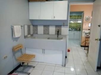 Casa en Venta en Cartago