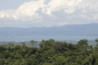 CG-20-1402. Excelente Oportunidad Terreno en MontOroMiramar.  En Venta