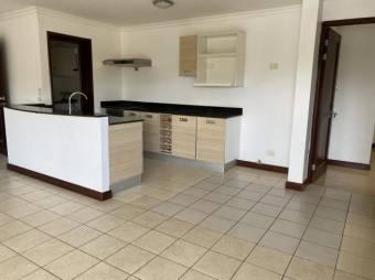 ALquiler de Apartamento en Santa Ana. 20-2141a