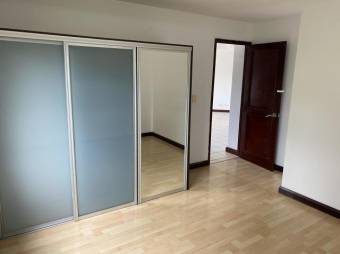 Venta de Apartamento en Santa Ana. 20-2142a