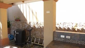 Venta de Lote en Escazú. Dentro de Condominio. 20-2096a