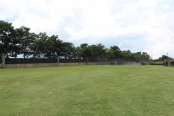 Venta de casa en Condominio, Santo Domingo de Heredia.