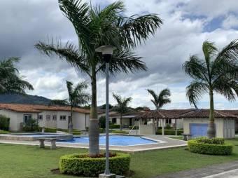 Venta de Casa en Concasa, Alajuela. 20-1683a