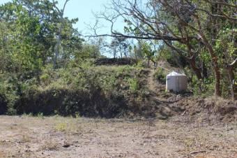 CG-20-1241. Oportunidad de Obtener Terreno en SanJuanillo.  En Venta