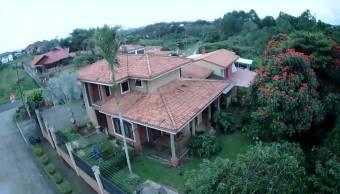 RAH OFC  #21-179 casa en venta en San Isidro