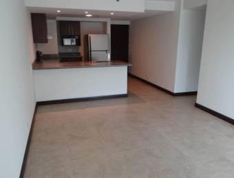 RAH OFC #21-418 apartamento en venta en  La Uruca