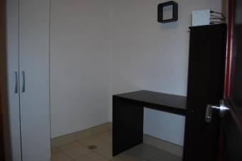 CG-20-1645. Espectacular Apartamento en SantaAna  En Venta