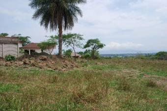 CG-20-1317.  Espectacular terreno en SanMiguel.  En Venta