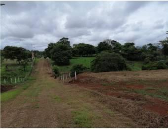 V#238 Amplio Lote en Venta/Tárcoles-Puntarenas