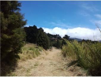 V#236 Amplio Lote en Venta/San Rafael-Heredia