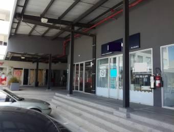 RAH OFC #20-1035 local en alquiler en Ulloa