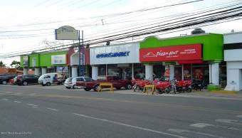 RAH OFC #20-945 local en venta en San Rafael Escazu, $ 3,500,000, 3, San José, Escazú