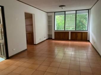 Alquilo apartamento ECONÓMICO en Freses, Curridabat!!