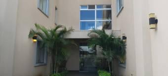 RAH OFC #21-406  apartamento en alquiler en La Guacima