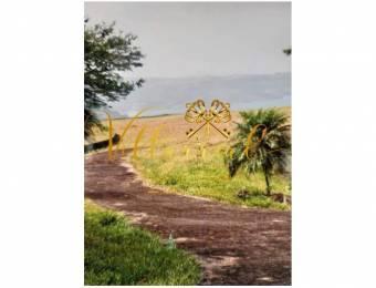 V#291 Exclusiva Finca en Venta/Guanacaste